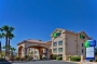 Hotel Holiday Inn Express & Suites Marana