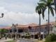 Hotel Amador Ocean View  & Suites
