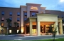 Hotel Hampton Inn & Suites Ocala - Belleview