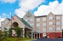 Hotel Country Inn & Suites By Carlson, Tallahassee Nw (I-10), Fl