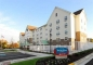 Hotel Towneplace Suites By Marriott Arundel Mills