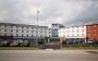 Hotel Park Inn By Radisson Leigh