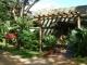 Hotel  Tamarindo Yam