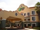 Hotel Holiday Inn Express  & Suites The Villages