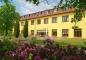 Hotel See Brandenburg An Der Havel