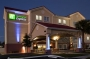 Hotel Holiday Inn Express Venice