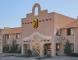 Hotel Super 8 Motel - Ft. Sumner