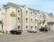 Hotel Microtel Inn & Suites By Wyndham Prairie Du Chien