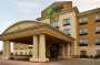 Hotel Holiday Inn Express  & Suites San Antonio-Medical Area