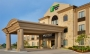 Hotel Holiday Inn Express & Suites Energy Corridor West Oaks