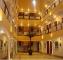 Hotel  Real Madero