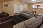 Hotel Candlewood Suites Idaho Falls