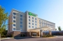Hotel Holiday Inn Petersburg North - Ft. Lee