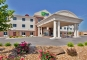 Hotel Holiday Inn Express & Suites Sedalia