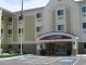 Hotel Candlewood Suites Cheyenne