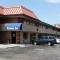 Hotel Economy Inn North Oklahoma City