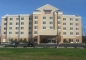 Hotel Fairfield Inn & Suites By Marriott Bedford