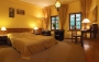 Hotel Dom Casimi
