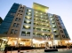 Hotel Donatello  Apartments
