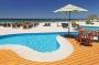 Hotel Jw Marriott Guanacaste Resort And Spa