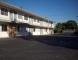 Hotel Knights Inn Rancho Cordova