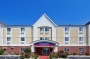 Hotel Candlewood Suites Merrillville