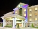 Hotel Holiday Inn Express Denison North-Lake Texoma