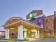 Hotel Holiday Inn Express & Suites Salinas