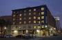 Hotel Andaz Savannah - A Hyatt