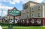 Hotel Country Inn & Suites By Carlson, Absecon, Nj