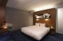 Hotel Aloft Frisco