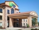 Hotel Holiday Inn Express & Suites Mineral Wells