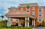 Hotel Holiday Inn Express  & Suites Ocoee East