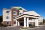 Hotel Holiday Inn Express  & Suites Southern Pines