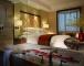 Hotel New Century Grand  Shaoxing