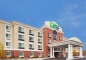Hotel Holiday Inn Express  & Suites Niagara Falls