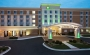 Hotel Holiday Inn Chicago Midway Airport