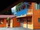 Hotel Los Padres Inn