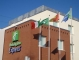 Hotel Holiday Inn Express Bergamo West