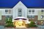 Hotel Candlewood Suites Galveston