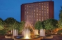 Hotel The Ritz-Carlton, St. Louis