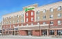 Hotel Holiday Inn Omaha Downtown - Airport