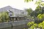 Hotel Kilkenny River Court