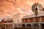 Hotel Protea  Kimberley