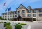 Hotel Country Inn & Suites By Carlson, Green Bay North, Wi