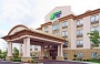 Hotel Holiday Inn Express  & Suites Ottawa Airport