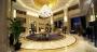 Hotel Wyndham Grand Plaza Royale Oriental Shanghai