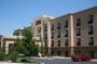 Hotel Hampton Inn & Suites Walla Walla