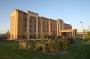 Hotel Hampton Inn & Suites Billings West I-90