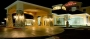 Hotel Hilton Garden Inn Amarillo